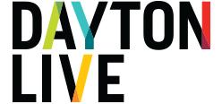 Dayton Live